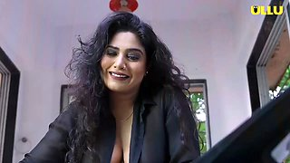 Kavita radheshyam all the sex scenes from kavita bhabhi web series
