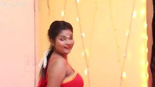 India me apna Porn videos banwakar Lakho Kamayen